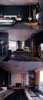 Bedroom Designs And Colors 17 Best Ideas About Dark Bedrooms 2017 On Pinterest Black
