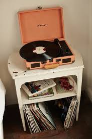 Small Cd Player For Bedroom 17 Best Ideas About Crosley Record Player On Pinterest Record