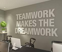 teamwork office wallpaper. Like This Item? Teamwork Office Wallpaper