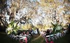 Tarpon Springs, FL Golf | Cypress Run Golf Club