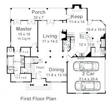 retirement house plans. House Plans For Retirement Floor Plan Luxury Rustic Home First E