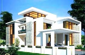 Ultra modern house Exterior Full Size Of Ultra Modern House Plans With Photos For Sale Single Floor Minimalist Elegant Plan Casuallysmartcom Ultra Modern House Designs Australia Plans Uk Top Ever Built