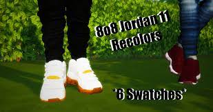 Download sims 4 cc shoes and make your sims bottom too good to look. Cc Sims 4 Jordan S Page 1 Line 17qq Com