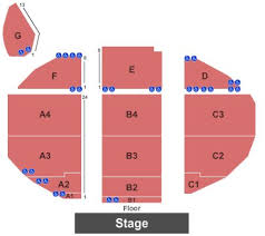 Beacon Theater Seat Online Charts Collection