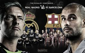1000+ ideas about real madrid fixtures on pinterest | real madrid. Real Madrid Vs Barcelona Wallpapers Top Free Real Madrid Vs Barcelona Backgrounds Wallpaperaccess