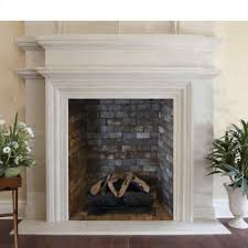 best selection gas fireplace reviews us fireplaces gas ventless fireplace freestanding fireplace reviews us best fireplaces