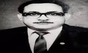 A tribute to Pradeep Kumar Baruah - Sentinelassam