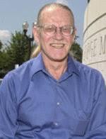 Economics | Faculty and Staff: Vernon Smith