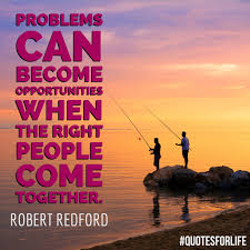 Togetherness Quotes Quotes For Life