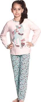 <b>Домашняя одежда</b> для девочек купить в интернет-магазине ...