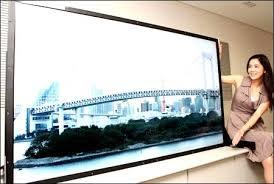 samsung tv 70 inch. samsung-82-inch-lcd-tv.jpg samsung tv 70 inch v