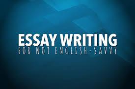 essay helping hands jackson tennessee