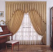 sears bedroom curtains. and curtains reference source 17 glamorous sears vinyl shower . bedroom