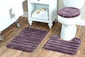 plum bath mat home bathroom rugs plum colored bath rug victoria plumb bath mats plum bath mat