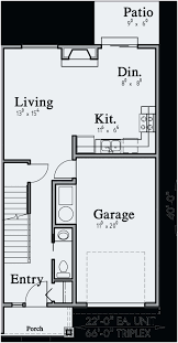45 Alternative Floor Plan On Graph Paper View