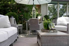 Summer Classics Outdoor Furniture Clearance  Pavillion Home Classic Outdoor Furniture