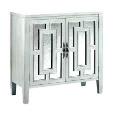storage cabinets with glass doors accent and chests 2 door cabinet cd dvd