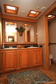 luxury portable toilets for rent. portable restroom trailer and toilet rentals | petersburg richmond, va luxury toilets for rent