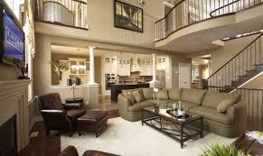 the best 28 images of home design 3d gold manual home design 3d