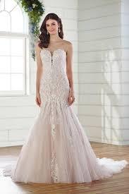essense bridal collection d2673