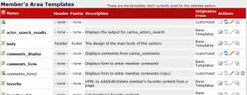 Membership List Template Membership List Template Rome Fontanacountryinn Com