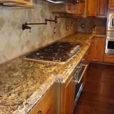 kitchen kitchen cabinet with instant granite counter top cover venecia gold granite countertop for