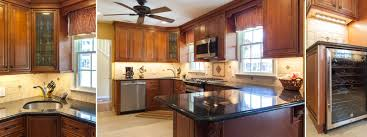 Granite Kitchen And Bath Tucson Granite Marble Quartz Kitchen Bath Countertops Sales