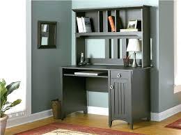narrow computer desk with hutch small computer desk with hutch best corner desk hutch for home narrow computer desk with hutch