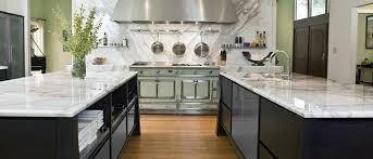 Kitchen Design Westchester Ny Creative