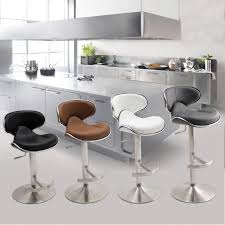 adjustable height swivel bar stool. Full Size Of Bar Stools:spin Prod Adjustable Height Swivel Stool Leick Furniture Saddle
