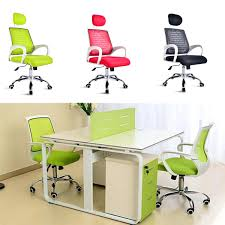 fabric computer chair uk. full size of desk chairs:desk chairs grey fabric office chair uk without wheels arms computer f