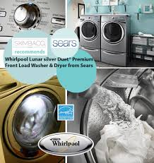 whirlpool washer reviews. Beautiful Reviews Whirlpool Duet Review Front Load Washer  Dryer In Whirlpool Washer Reviews 3