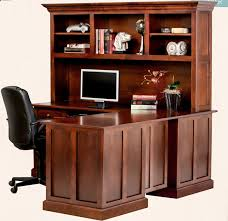 stunning home office warm solid oak. Handstone\u0027s Brooklyn Office Collection Is All About Clean Lines And Contemporary Style. These Crisp Modern Pieces Offer A Distinctive Distinguished Stunning Home Warm Solid Oak