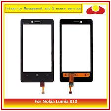 "4.3"" For Nokia Lumia 810 N810 Digitizer ..."