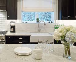 Granite Overlay For Kitchen Counters Granite Countertops Colors Countertops For Kitchen Countertop