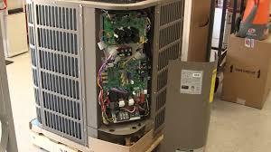 bosch heat pump.  Bosch ICP Pinnacle Series Heat Pump With Bosch Heat Pump N