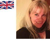 Cydney Brooks (cydbrooks) - Profile | Pinterest