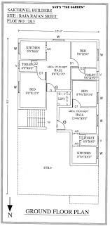 office layout online. kitchen design software floor plans online and office plan on layout