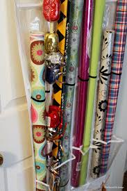 Shoe Organizer Ideas Shoe Organizer Ideas Organization Hacks Uses For Shoe Organizers