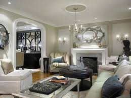 image feng shui living room paint. stylish living room paint cream chair schemes with rail ceiling lamp image feng shui