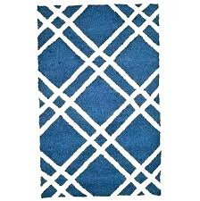 blue rug runner royal blue rug wedding floor runner blue rug runners for