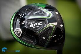 what is the only callaway epic star tourspecgolf golf blog snapped some shots of the only callaway epic star driver today and figured now would be a good time to go over the differences between the standard