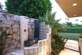 outdoor shower ideas outdoor shower ideas outdoor shower ideas beach
