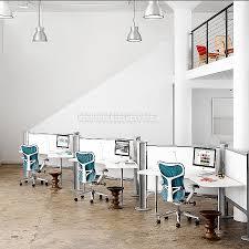 denver office furniture showroom. Office Furniture Showroom Nyc Inspirational Fice Dealer Certified Herman Miller In Denver