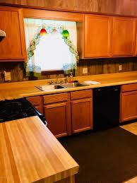 Kitchen Cabinet Kitchen Beach Kitchen Cabinets Microwave Kitchen