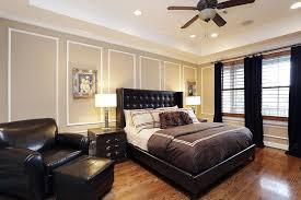 Cool Ideas For Your Bedroom Cool Inspiration Design