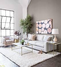 living room 45 grey white living room outstanding luxury living room design black and white