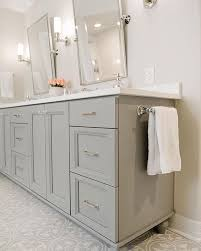 17 bathroom mirrors ideas decor design inspirations for bathroom bath cabinetspainted bathroom cabinetsgray bathroom paintbathroom