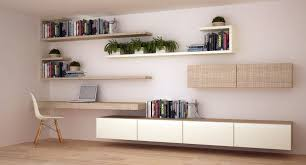 Captivating Área Estudio Living Room Tv, Living Area, Home Office, Tv Cabinets, Study