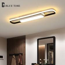 home led ceiling light balcony light